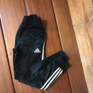 Unisex Adidas joggers